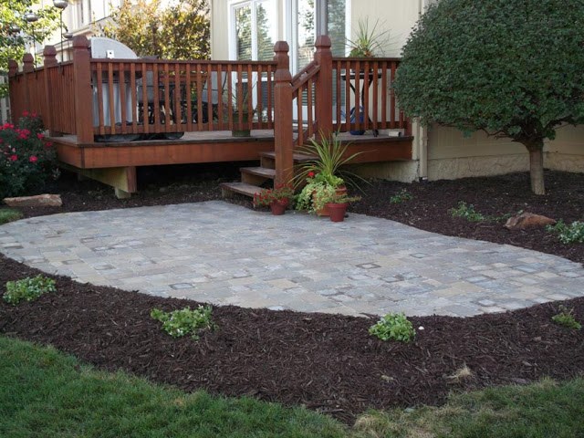Patios  Omaha Landscaping. Wicker Furniture For Patio. Simple Patio Garden Ideas. Rattan Outdoor Furniture Sale Uk. Home Depot Patio Table Glass Replacement. Small Outdoor Patio Grills. Building Plans Patio Homes. What Is Best Patio Sealer. Outdoor Patio Lighting Designs