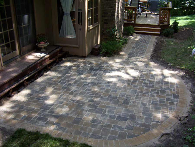 Omaha Landscaping. Affordable Patio Dining Sets. Patio Slabs Sevenoaks. Laying Brick Patio Pavers. Home Depot Patio Dining Sets. Patio Pavers For Less. Discount Patio Furniture Katy Tx. Patio Slabs For Sale Cheap. Attached Patio Cover Designs