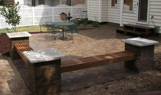 Patio Pavers Omaha  28 Images  Omaha Landscaping, Patio. Garden Patio Wall. Building A Patio Extension. How To Lay Patio Pavers Lowes. Spanish Wrought Iron Patio Furniture. White Plastic Patio Lawn Chairs. Small Patio Ideas Cheap. Direct Design Patio Heaters. Pavers On Patio