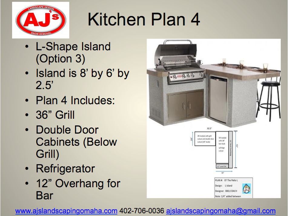 outdoor kitchen omaha design verzehr omaha outdoor kitchen experts kitchens landscaping